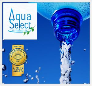 aquaselect2